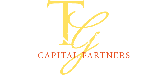 Tuscan Gardens Capital Partners